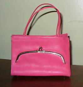 Pinkcashin