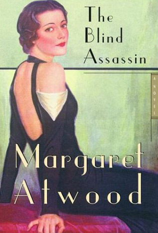Novel_the_blind_assassin_cover