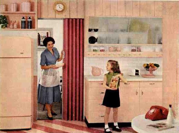 1957-pink-kitchen-modernfold-door-1