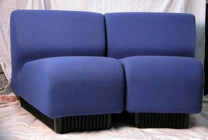 Bluemodchairs