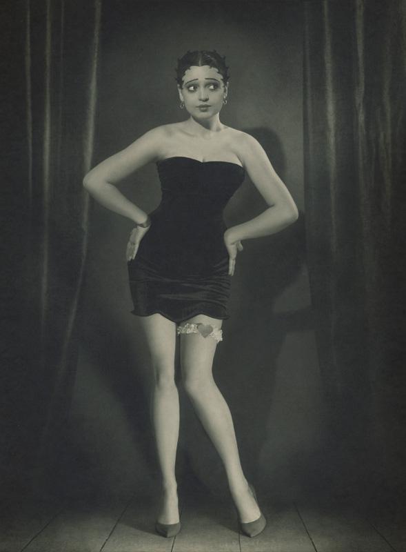 Betty-Boop-a