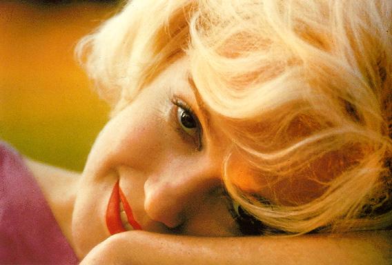 Marilyn_Monroe-rizzo