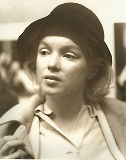 Marilyn_monroe_ray_schatt