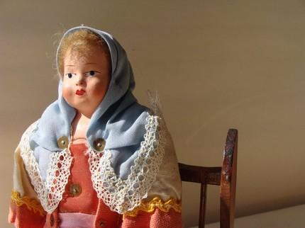 Doll-11