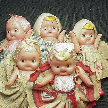 Doll-12