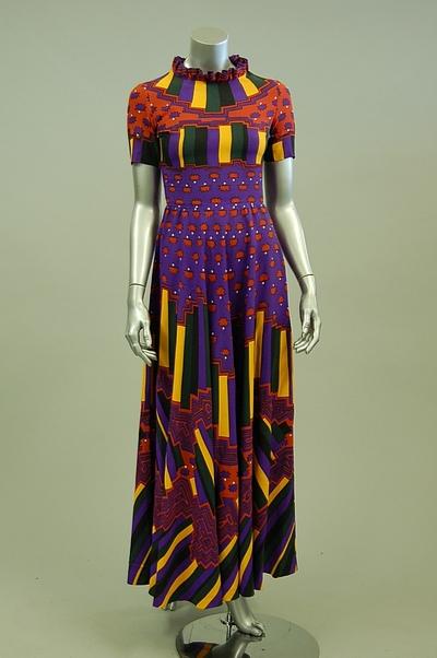 Lanvin-purple