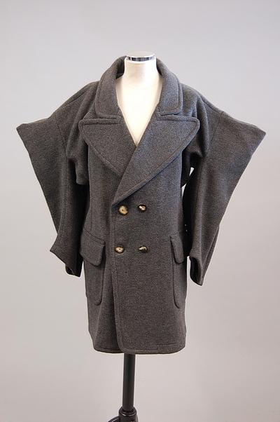 Vivienne-westwood-coat