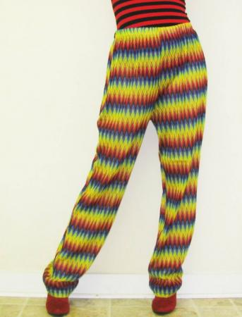Rainbowpants