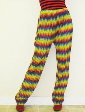 Rainbowpants