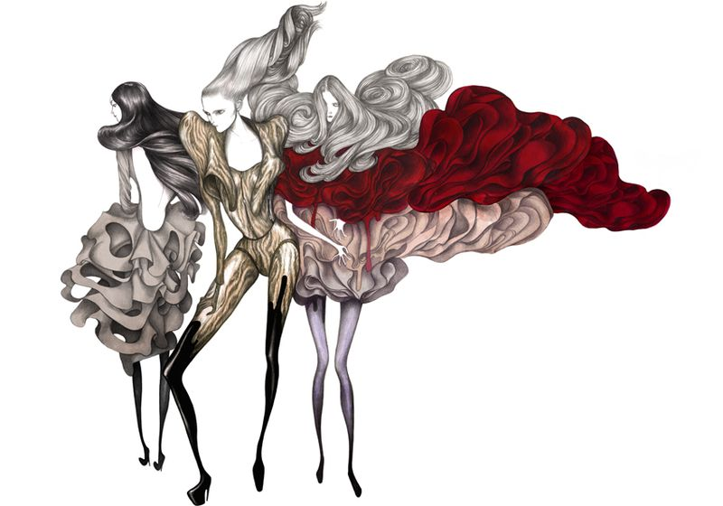 Laura-laine-color