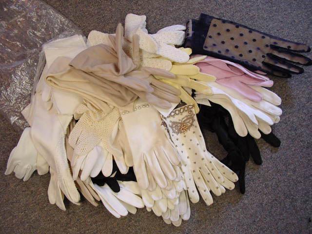 VintageGloves2