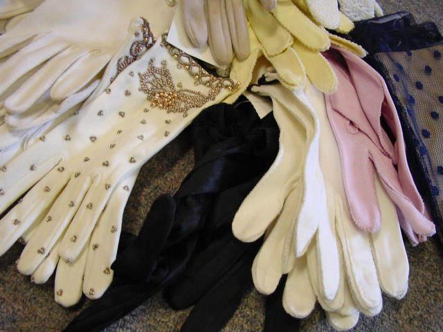 VintageGloves1