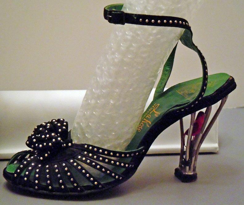 Birdcage_Shoes_2