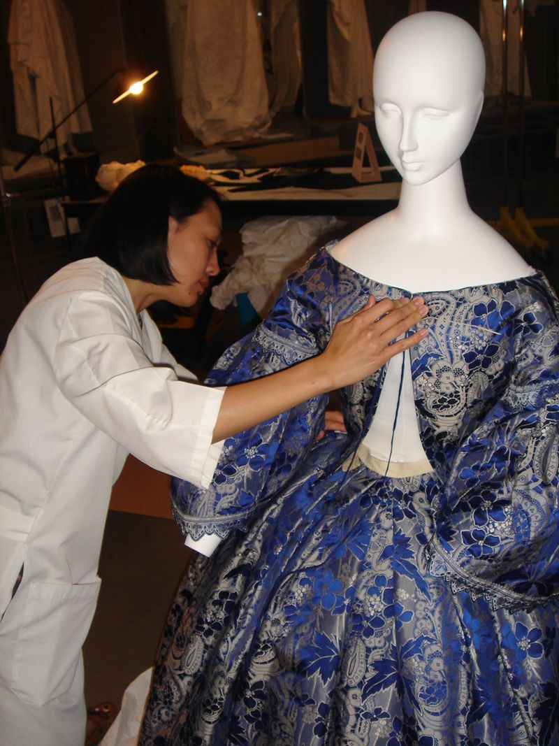 Mannequin-blog-10
