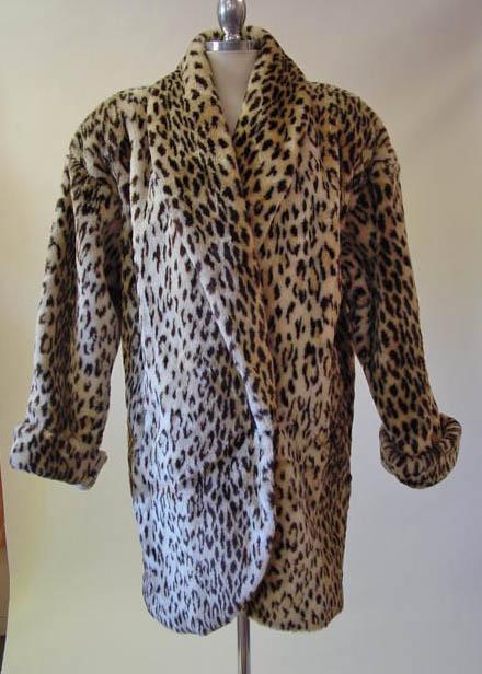 Leopard80s1