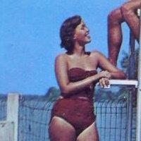 Helen-lifeguard