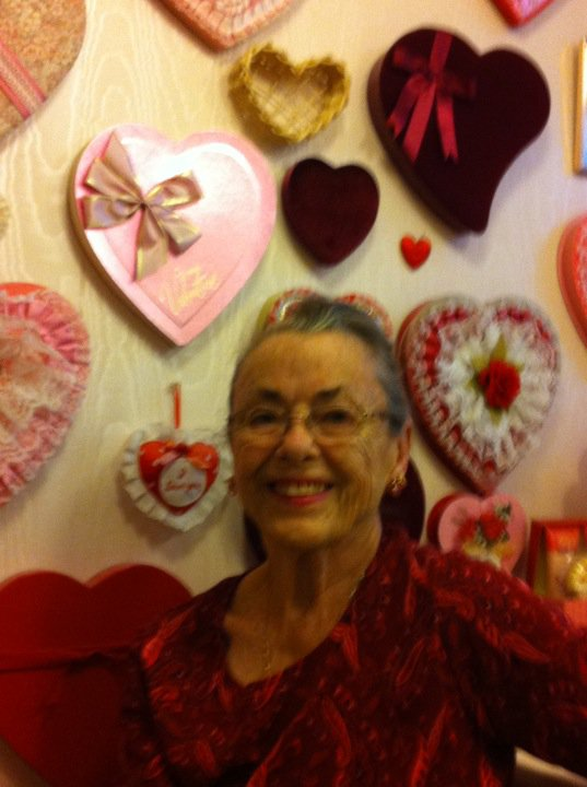 Helen-hearts