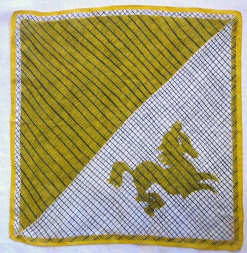 Horseflag1