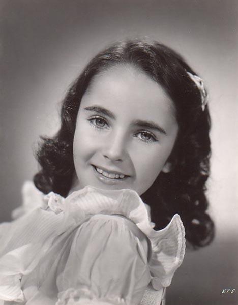 Young_elizabeth_taylor-1941