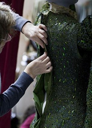 Lady-macbeth-dress