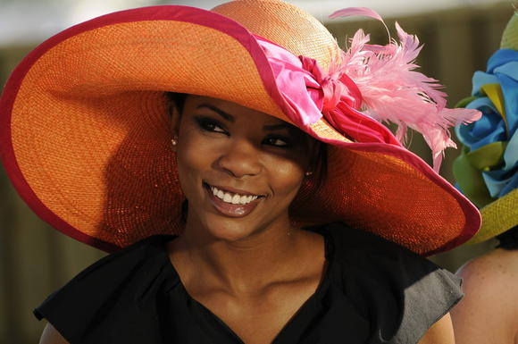 Kentucky-Derby-Hats