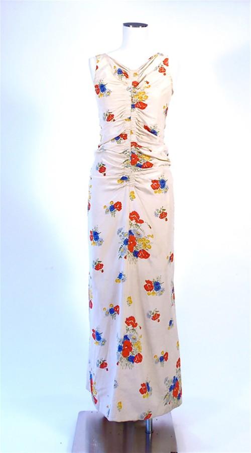 LH-30s-floral-dress