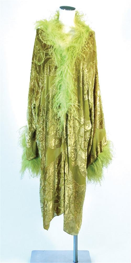 LH-20s-green-coat