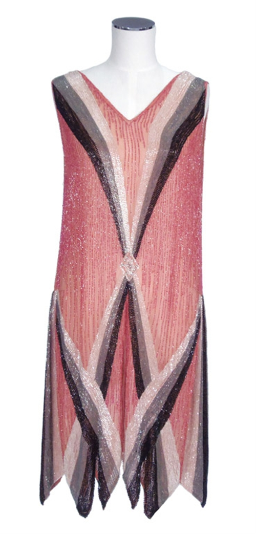 LH-20s-peach-beaded-dress